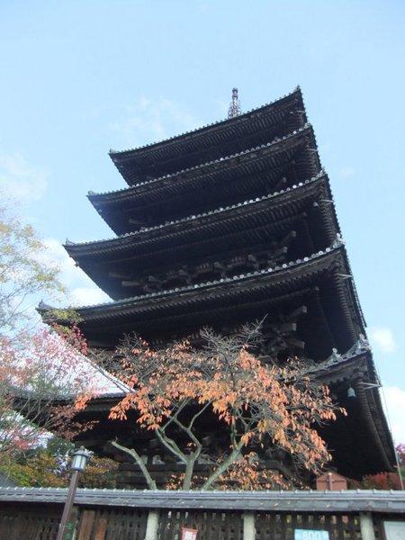 八坂の塔2.jpg